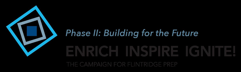 Campaign for Prep